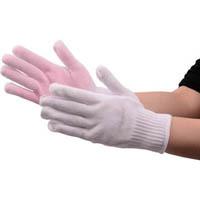 【CAINZ DASH】TRUSCO 女性用 すべり止め手袋 10G