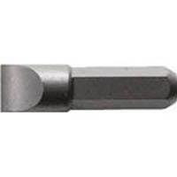 【CAINZ DASH】TRUSCO インパクトドライバー用ビット −10X36 8mm六角軸