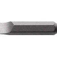 【CAINZ DASH】TRUSCO インパクトドライバー用ビット −8X36 8mm六角軸