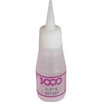 【CAINZ DASH】セメダイン 3000スーパーK 20g AC−020