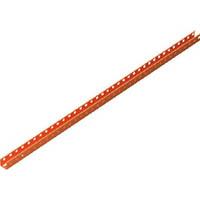 【CAINZ DASH】TRUSCO TM3型用支柱 H1800 オレンジ
