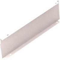 【CAINZ DASH】TRUSCO 軽量棚用縦仕切板 450X150 ネオグレー