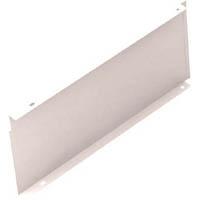 【CAINZ DASH】TRUSCO 軽量棚用縦仕切板 450X200 ネオグレー