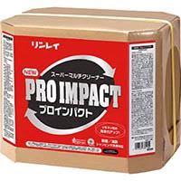 【CAINZ DASH】リンレイ NEWプロインパクト RECOBO 18L