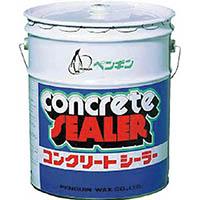 【CAINZ DASH】ペンギン コンクリートシーラー