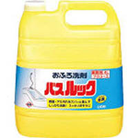【CAINZ DASH】ライオン バスルック 4L