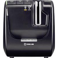【CAINZ DASH】キングジム テプラPRO SR5900P