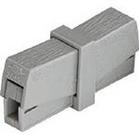 【CAINZ DASH】WAGO LC−TW ライティングコネクタ (1箱(PK)=50個入)