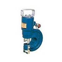 【CAINZ DASH】泉 油圧式アングルパンチャ