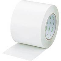 【CAINZ DASH】KGK 分子勾配膜基材両面テープ