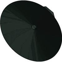 【CAINZ DASH】白光 パッド 10mm