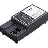 【CAINZ DASH】Panasonic 7.2Vリチウム専用充電器