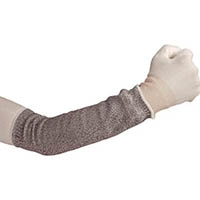 【CAINZ DASH】トワロン カットレジスト腕カバー(5双入)