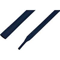 【CAINZ DASH】住友電工 熱収縮チューブ UL規格品 (10本入)