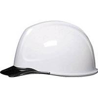 【CAINZ DASH】DIC SYA−C型ヘルメット 白/スモーク ライナー付