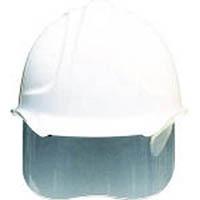 【CAINZ DASH】DIC SYA−S型ヘルメット 白 SF内装KP付