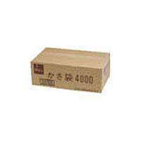 【CAINZ DASH】ニイクラ 新倉計量器 傘ぽん 長傘専用袋 (4000枚入)