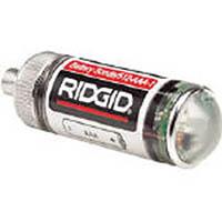 【CAINZ DASH】RIDGID リモートトランスミッター 512Hz