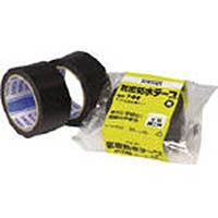 【CAINZ DASH】積水 気密防水テープNo.740 50x20 黒