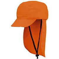 【CAINZ DASH】DIC IZANO CAP 防炎タイプ MLサイズ