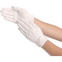 【CAINZ DASH】ショーワ スムス手袋ドライブ手袋(マチ付き・1双入)
