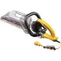 【CAINZ DASH】リョービ ヘッジトリマ 400mm HT4032