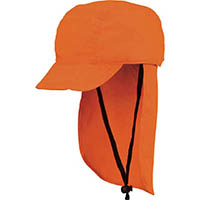 【CAINZ DASH】DIC IZANO CAP 防炎タイプ SMサイズ