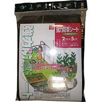 【CAINZ DASH】GS 強力防草シート(抗菌剤入り)