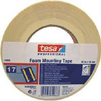 【CAINZ DASH】tesa 建築内装用パネルテープ