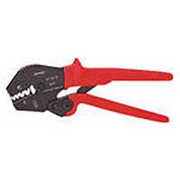 【CAINZ DASH】KNIPEX 9752−13 圧着ペンチ 250mm
