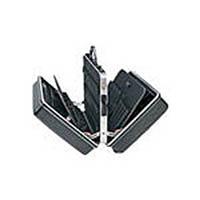 【CAINZ DASH】KNIPEX 002140LE ツールケース ビッグツイン