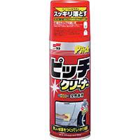 【CAINZ DASH】ソフト99 ニューピッチクリーナー