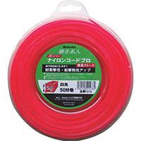 【CAINZ DASH】モクバ印  スーパーナイロンコードプロ 50