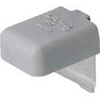 【CAINZ DASH】スガツネ工業 ステンレス製棚受SM型用 SMB−15R(120−030−674)