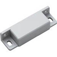 【CAINZ DASH】スガツネ工業 クリーンマグネットキャッチ MC−JM63G−15(1400501