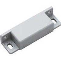 【CAINZ DASH】スガツネ工業 クリーンマグネットキャッチ MC−JM63G−30(1400501