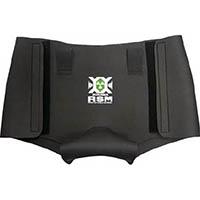 【CAINZ DASH】バイオラバー RSM E400 ウェア タイプ11 パンツ 4L