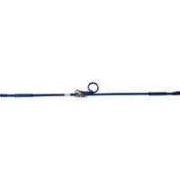 【CAINZ DASH】allsafe ベルト荷締機 カム式ループ25仕様(軽荷重)