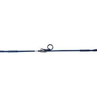 【CAINZ DASH】allsafe ベルト荷締機 ラチェット式ループ25仕様(軽荷重)