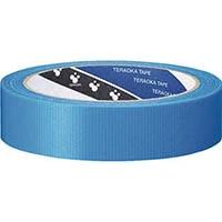 Pカットテープ4103 ブルー