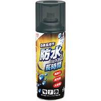 【CAINZ PRO】コニシ ボンド防水スプレー長時間 420ml 05453