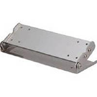 【CAINZ DASH】スガツネ工業 タフライト用角度調節金具 SL−WPG−Z(220−021−892