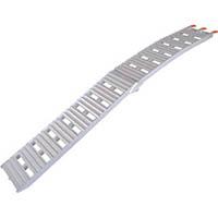 【CAINZ DASH】アストロプロダクツ 軽量アルミラダー フラット 1PC