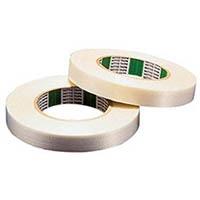 【CAINZ DASH】日東電工CS フィラメントテープ No.3883 19mm×50m