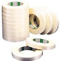 【CAINZ DASH】日東電工CS フィラメントテープ No.3883 25mm×50m