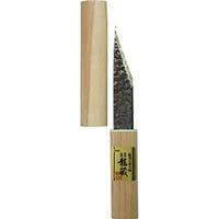 【CAINZ DASH】KAKURI 横手小刀 槌目打