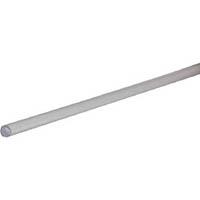 【CAINZ DASH】タキロン 溶接棒HT(耐熱) PVC クリア シングル 2MM×1M (10本)