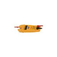 【CAINZ DASH】カスタム フルオートクランプメーター