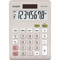 【CAINZ DASH】カシオ 電卓