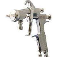 【CAINZ DASH】アネスト岩田 接着剤用小形スプレーガン ノズル口径0.8mm